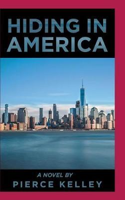 Hiding in America (Hardback)
