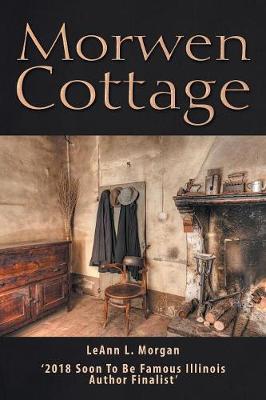 Morwen Cottage (Paperback)