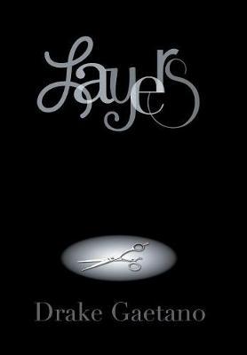 Layers (Hardback)