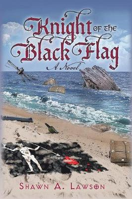 Knight of the Black Flag (Paperback)