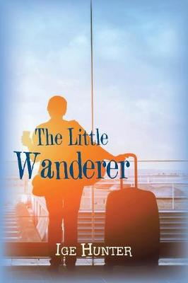 The Little Wanderer (Paperback)
