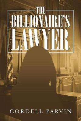 The Billionaire's Lawyer (Paperback)