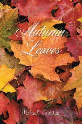 Autumn Leaves (Paperback)