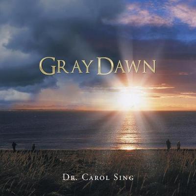 Gray Dawn (Paperback)