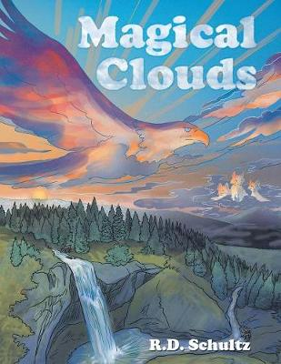 Magical Clouds (Paperback)