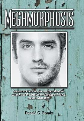 Megamorphosis (Hardback)