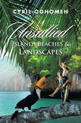 Unsullied Islands, Beaches & Landscapes (Paperback)