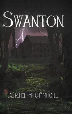 Swanton (Hardback)