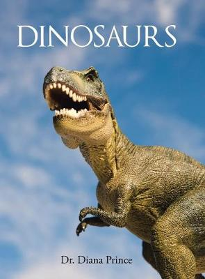 Dinosaurs (Hardback)