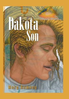 Dakota Son (Hardback)