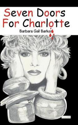 Seven Doors for Charlotte (Hardback)