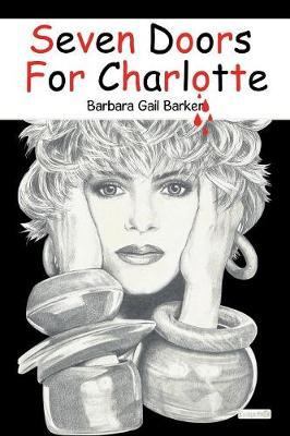 Seven Doors for Charlotte (Paperback)