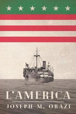 L'America (Paperback)