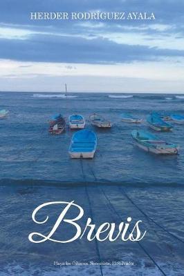 Brevis (Paperback)
