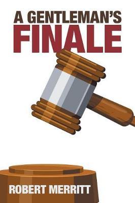 A Gentleman's Finale (Paperback)