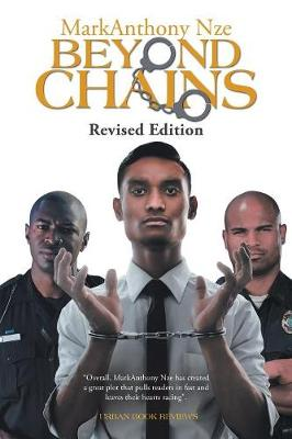 Beyond Chains (Paperback)