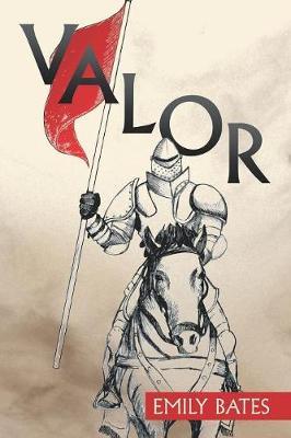 Valor (Paperback)