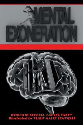 Mental Exoneration (Paperback)