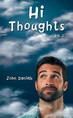 Hi Thoughts: Vol 1 (Paperback)