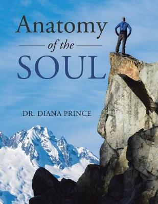 Anatomy of the Soul (Paperback)