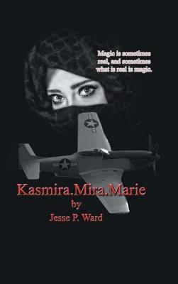 Kasmira Mira Marie (Hardback)