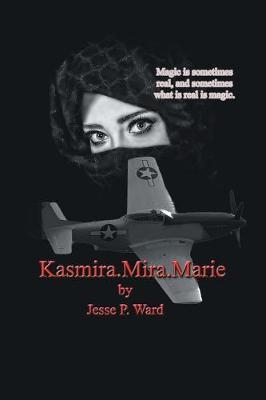Kasmira Mira Marie (Paperback)
