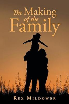 The Making of the Family (Paperback)