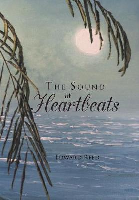 The Sound of Heartbeats (Hardback)