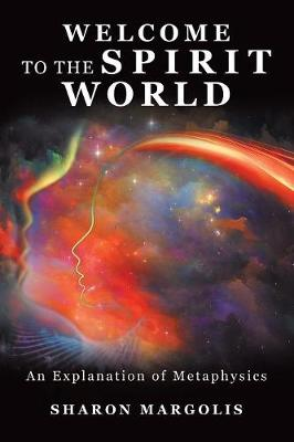 Welcome to the Spirit World: An Explanation of Metaphysics (Paperback)