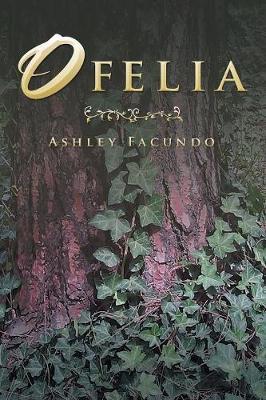 Ofelia (Paperback)