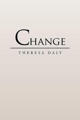 Change (Paperback)