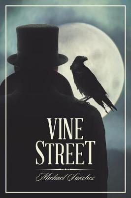 Vine Street (Paperback)