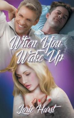 When You Wake Up (Paperback)