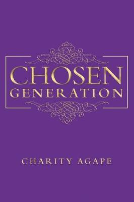 Chosen Generation (Paperback)