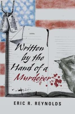 Written by the Hand of a Murderer (Paperback)