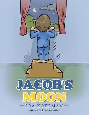 Jacob's Moon (Paperback)