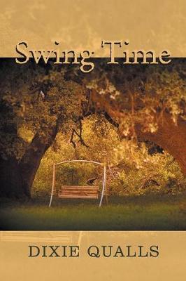 Swing Time (Paperback)