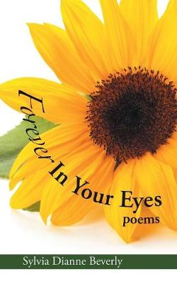 Forever in Your Eyes: Poems (Paperback)