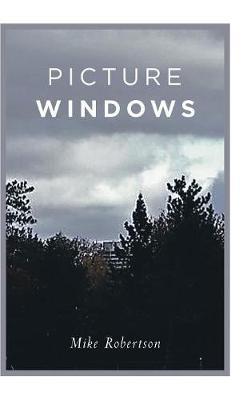 Picture Windows (Hardback)