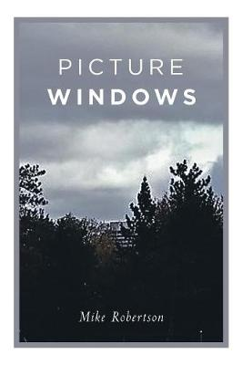Picture Windows (Paperback)
