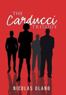 The Carducci Trilogy (Hardback)