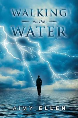 Walking on the Water (Paperback)