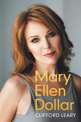 Mary Ellen Dollar (Paperback)