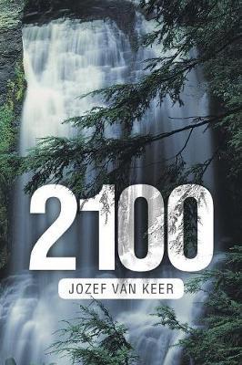 2100 (Paperback)