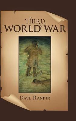 Third World War (Hardback)