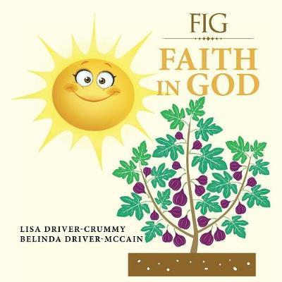 Fig: Faith in God (Paperback)