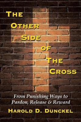 The Other Side of the Cross (Paperback)