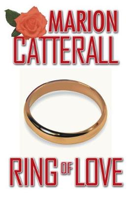 Ring of Love (Paperback)