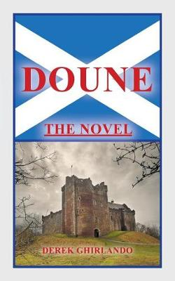 Doune (Paperback)
