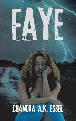 Faye (Paperback)